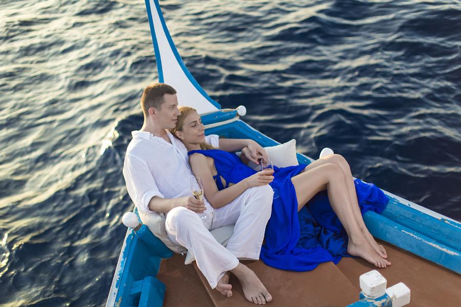 Stasha fashion and lifestyle blog - MALDIVES HONEYMOON|TRAVEL POST part 2