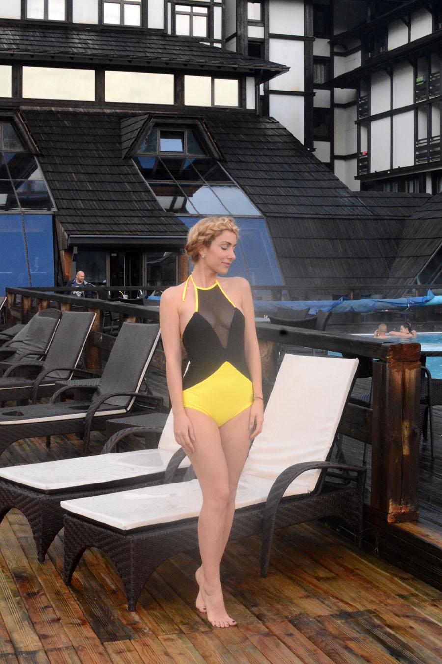 Poll time - Leto na Kopu one-piece swimwear / Stasha fashion & Travel Blog