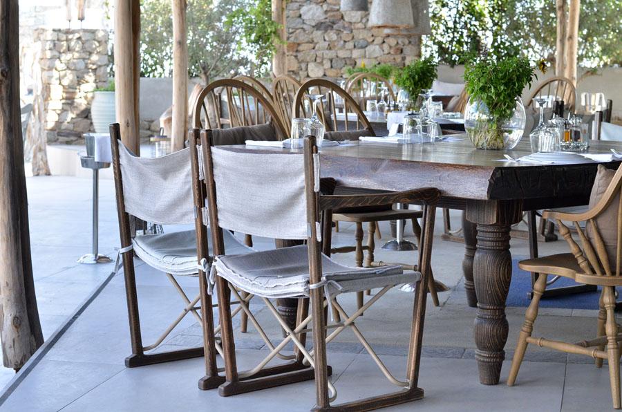 Mykonos, Greece / Stasha Travel and Fashion Blog